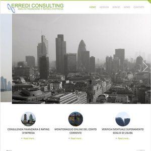 erredi consulting