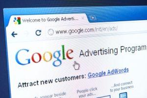 promuovere azienda su google