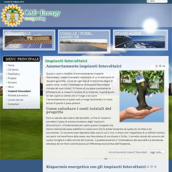 marketing fotovoltaico