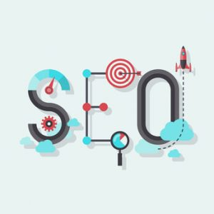 SEO e posizionamento - Web marketing a Vicenza