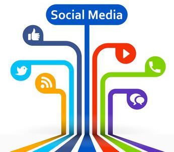 gestione social network per aziende