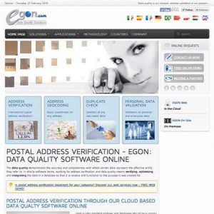 agenzia web marketing verona