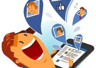 gestione-pagina-facebook