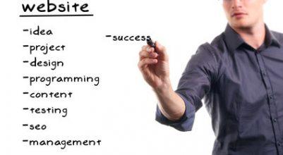 content marketing vicenza
