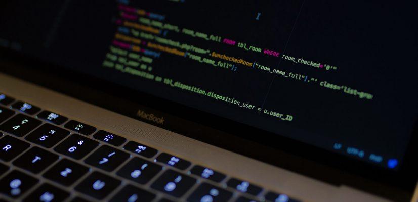 realizzazione siti web ottimizzati