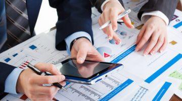 web analytics vicenza