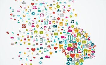 Social_network_aziendali