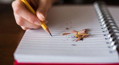 scrivere titoli accattivanti