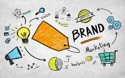 7 step per un progetto di marketing vincente
