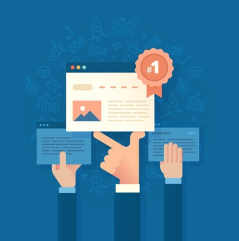 Come valutare la qualità di un sito web