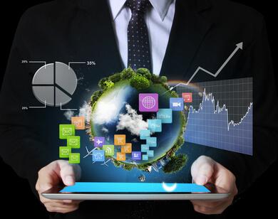 Consigli per migliorare il proprio sito web