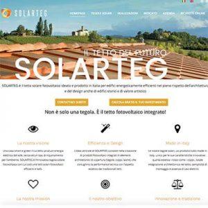 seo fotovoltaico