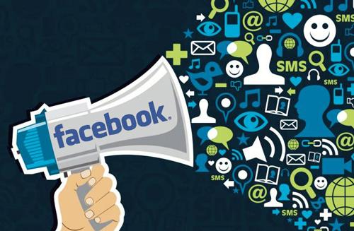 Promuoversi con i social network