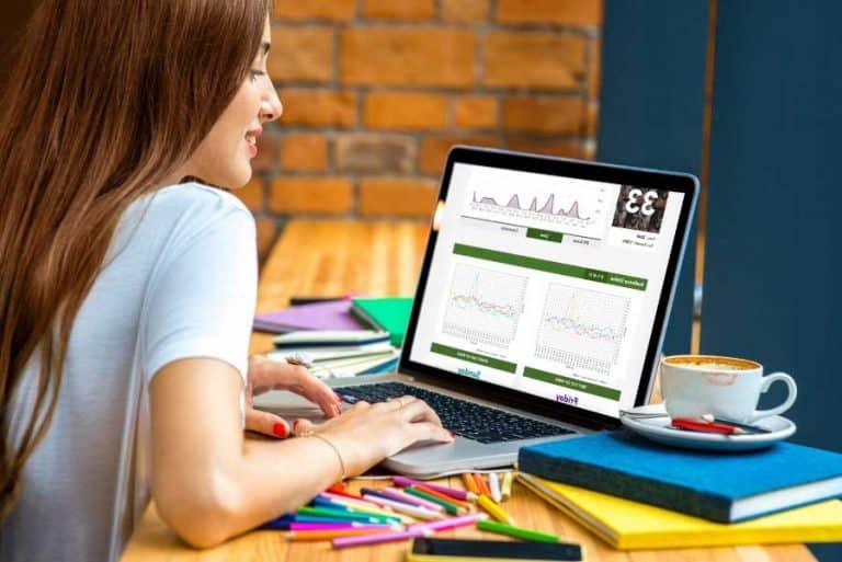 analisi di mercato gratis online