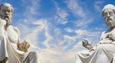 che cos'è la consulenza filosofica