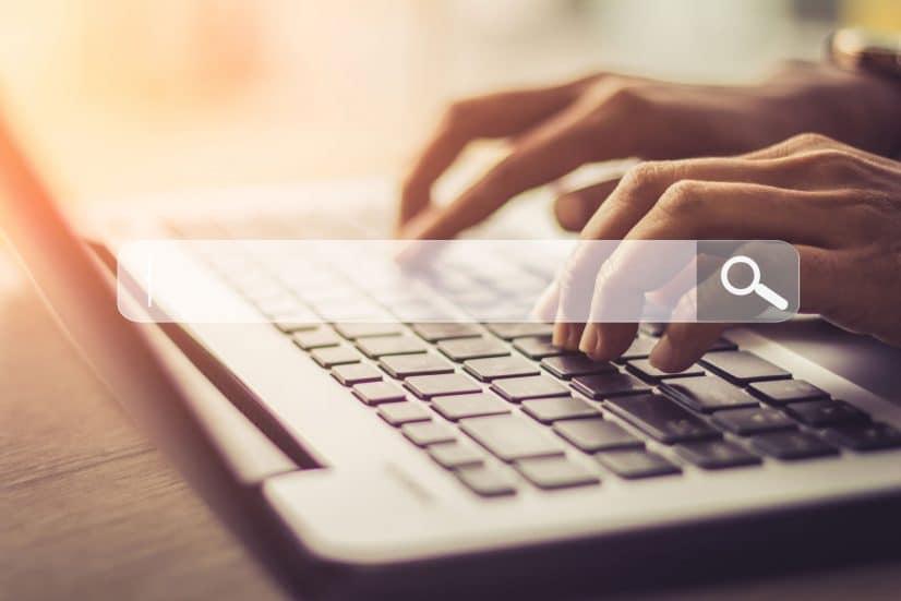 strumenti per campagne web marketing