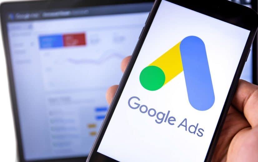promuovere siti internet con google ads