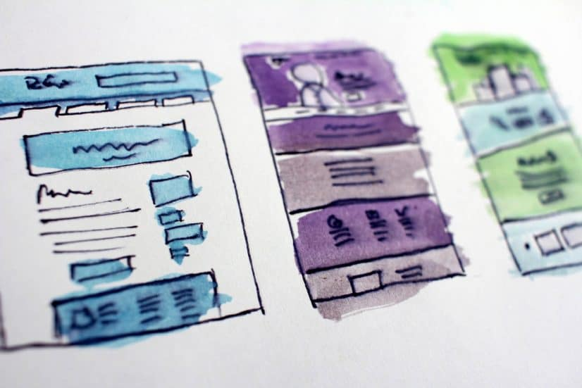 servizi aumento visibilita su web