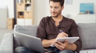 Migliori corsi copywriting online