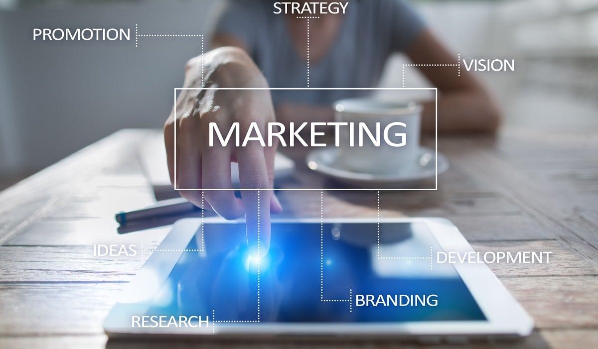 Strumenti di marketing per aumentare il fatturato