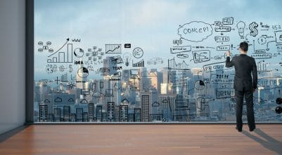 Commercialista 10 strategie per trovare clienti