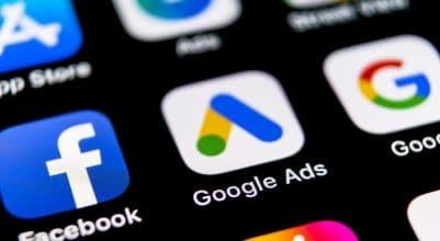 Come fare pubblicità su Google