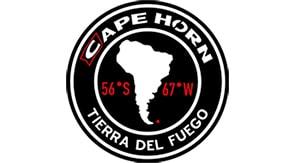 logo capehorn vicenza
