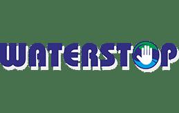 waterstop ricerca perdite acqua e fughe gas